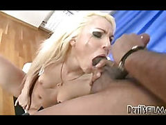 I Wanna Buttfuck Your Daughter #08