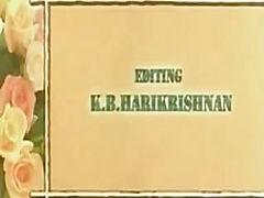 Classic Indian Mallu movie Chhoti Si Mohabat