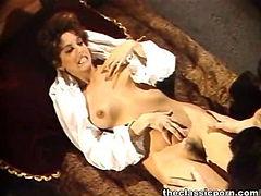 Captain Hooker Peter Porn - Classic XXX Videos,Free Porn Tube Vintage