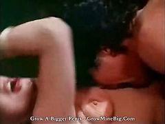 1976 porn video pArt2