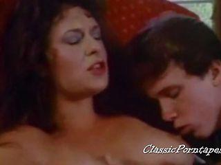Classic Vintage Porn Compilation