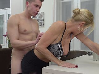 have hit skinny slut gets her juicy snatch hammered assured, what