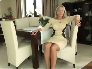 Hot girl upskirt dance Matures porn there are