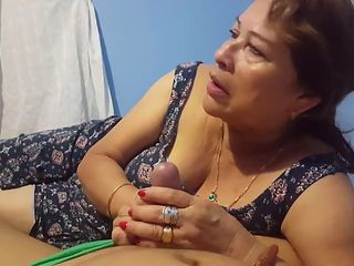 Latina anal hardcore couples pornstar reality amateur