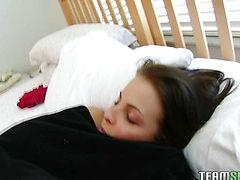 Wake That Ass Up