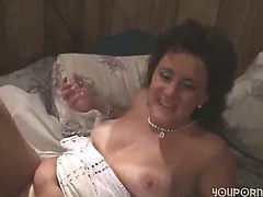 Hot swingers love group sex