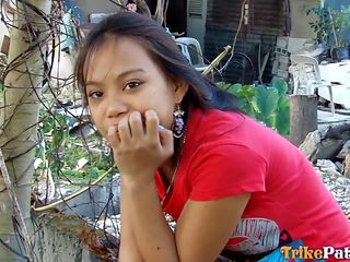Like topic filipina girl sucking big cock sorry