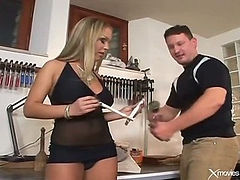 Cheating Housewife 3