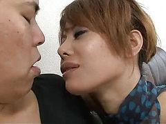 Moe Aizawa