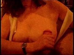 :- FEMDOM SEX WITH SLAVE BOY -: ukmike video