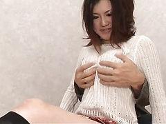 Momoka Amai