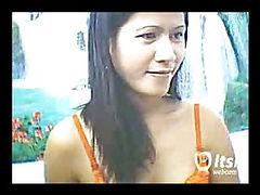 HeavenSent4u's Webcam Show Nov 17 part 2/4