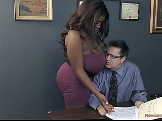 Big Tits Office Sex Porn Videos