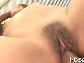 Asian Teen Nipples Pinched And Fondled Video Segment 1
