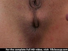 Kegel Exercises and Sphincter Workout