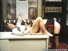 Brief Affair - Celeste Classic Porn,Free Vintage Nudist Pictures