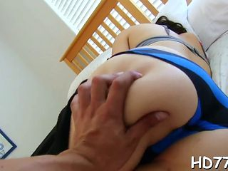 Dynamic Threesome Delight Teen Hot 1
