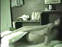 indian amateur couple fucking very  hardly in Hotel room