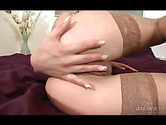 BONUS-Blow Him And Then You Can Fuck Me #03