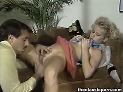 Dirty Shary - Classic Retro Porn Tube,Women In Vintage Lingerie