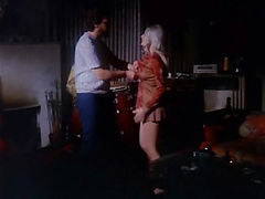 Nancy Martin nude in hot sex scene with some guy in various poses including 69.From The Dirty Mind of Young Sally.