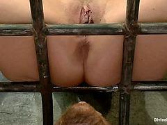 Corrupting Choirboy Episode 2 Pleasure Ashley's Pussy
