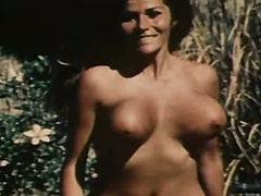 I Want You 1974 Jan Davis Uschi Digart John Holmes