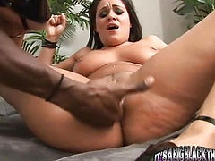 Charley Chase pays a visit