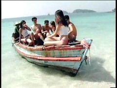 16-Thai erotic virgin girl 1