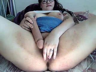 Faithxrenee7 12min bbw pussy rub that is exhausted