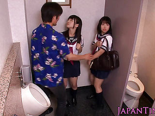 Japanese School Girls Dildo Fuck Tube Movies Hard