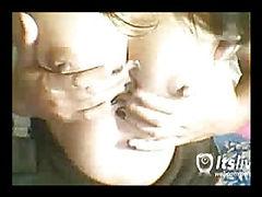 AsianAss's Webcam Show Dec 14
