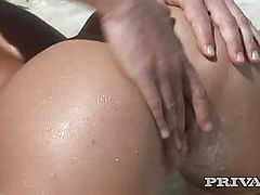 Watch the best Private girls in hardcore action
