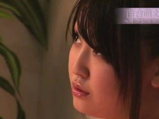 Japamalesb Japanese Young Lesbians Uncensored 104