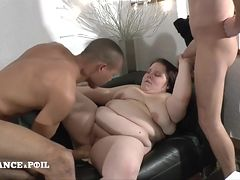 Sexy looking slut Diamond Foxxx is getting her cunt licked and fingered by her boyfriend and getting fucked.
