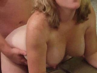 Film swinger wife fuck big cock for