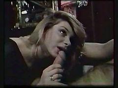 Jane Baker1