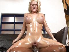 crude oil 4 - scene 4