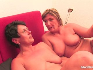 Sexy matured milf receiving big cock hardcore doggystyle