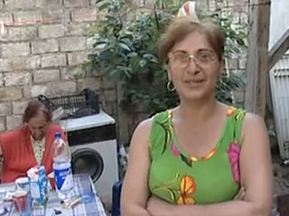Made In Serbia [2005] - Janice - Erzika - Bulija