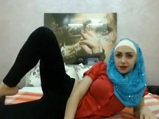 Crazy Amateur movie with Non Nude, Webcam scenes