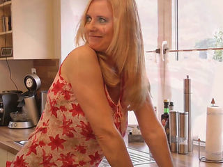 Spankbang_german+housewife+creampie_1080p