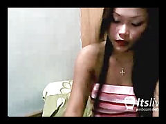 Rubie ROSE's Webcam Show Feb 23