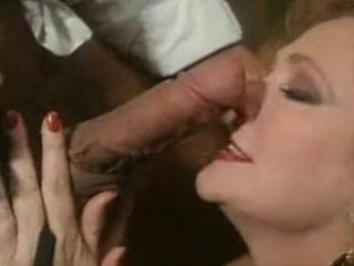 remarkable phrase sexy blonde slut gets banged hard Seldom.. possible tell