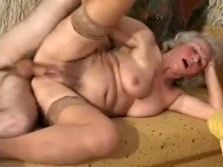 Fabulous Amateur record with Big Tits, Mature scenes