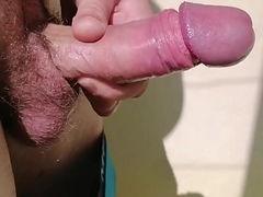 Erotic barmaid fuzzy wuzzy got laid for money
