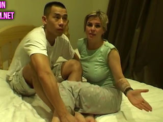 Amateur couples sex video samples