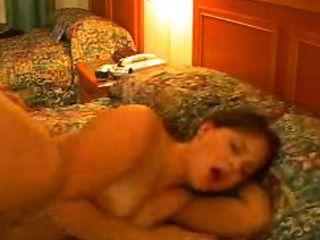 Isabella Stone 5