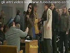 Italian Porn Porno Italiano