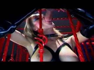 Crazy pornstar Donna Marie in incredible dildos/toys, blowjob porn movie